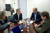 Το νέο τοπίο στην αγροτική παραγωγή στο επίκεντρο συνάντησης στην Περιφέρεια Δυτικής Ελλάδας