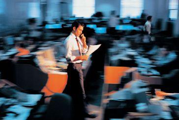 Δημόσιο: Παράταση στις αποσπάσεις υπαλλήλων