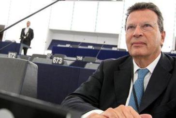 Θα υποδεχθεί τον Κύρτσο αύριο ο δήμαρχος Αγρινίου