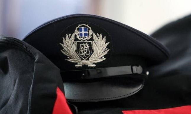 Ενημέρωση για την καταβολή εφάπαξ στους κληρονόμους θανόντων στελεχών της Αστυνομίας