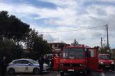Ανείπωτη τραγωδία στη Μεσσηνία – Νεκροί δύο 16χρονοι σε τροχαίο, χαροπαλεύει ο φίλος τους