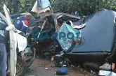 Τραγωδία χωρίς τέλος στην Μεσσηνία – Νεκρός και ο τρίτος μαθητής του τροχαίου στην Κυπαρισσία