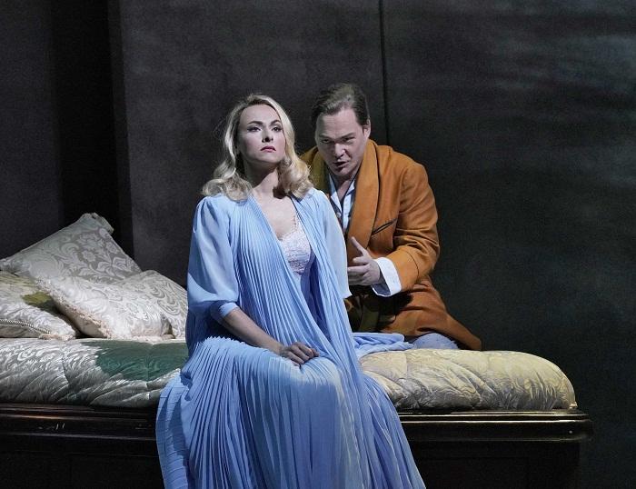 ΔΗΠΕΘΕ Αγρινίου: Live σε HD η όπερα «Μάρνι»
