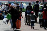 Aναβρασμός στο Μεσολόγγι για την άφιξη των μεταναστών – Έκτακτη σύσκεψη και δήλωση του Δημάρχου (video)