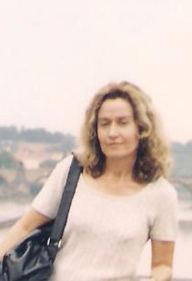 «Aνάσες της γης μου»: η ποιητική συλλογή της Αγρινιώτισσας Αναστασίας Μήτσου