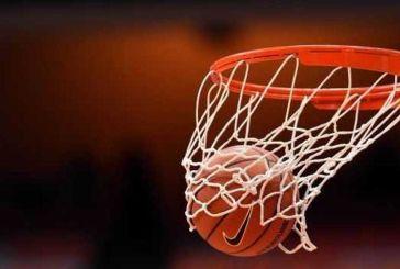 A2 Mπάσκετ: Χαρίλαος Τρικούπης- Μαρούσι 80-58