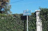 To «Aνυπότακτο Αγρίνιο» βλέπει μεθόδευση για την ονοματοθεσία δρόμου στο Αγρίνιο