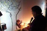 «Ο Καραγκιόζης στο μαγεμένο δάσος» την Κυριακή στο Αγρίνιο