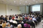 TRITON:  Ένα έργο ολοκληρωμένης διαχείρισης των παράκτιων ζωνών της Δυτικής Ελλάδας