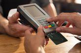 Αν έχετε αυτόν τον αριθμό PIN στις κάρτες ή το κινητό αλλάξτε τον αμέσως