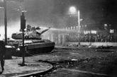 """Γιώργος Παπαναστασίου: """"Η 17η Νοεμβρίου είναι σημείο αναφοράς του αγώνα για την επάνοδο της Δημοκρατίας"""""""