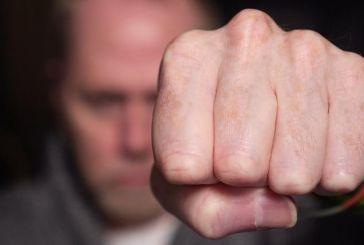 Οι Εργαζόμενοι ΟΤΑ καταγγέλλουν τη χειροδικία σε βάρους υπαλλήλου του Δήμου Αγρινίου