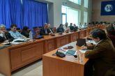 Στην Πάτρα η Συνάντηση των Περιφερειακών Συμβουλίων Έρευνας και Καινοτομίας όλης της χώρας