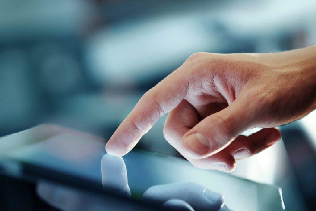 Ο δήμος Ναυπακτίας σε ημερίδα για «Απλούστευση Διαδικασιών και Ψηφιακή Αυτοδιοίκηση»