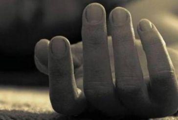Aτύχημα ο τραγικός θάνατος του 25χρονου Άγγλου στην Πάλαιρο