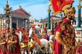 Αισχρίων, Γλαύκος, Χρέμας: Οι  πολιτικοί που κάλεσαν τους Ρωμαίους να καταλάβουν την Ακαρνανία