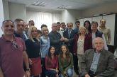 2.500 ευρώ στο Κέντρο «Μέριμνα» απ' τους νικητές του «Run Greece» από τη Δυτική Ελλάδα