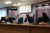 Αγρίνιο: Ενημερωτική εκδήλωση του ΣΕΑΔΙΔΕ για τα προσωπικά δεδομένα