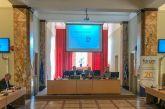 Σεμινάριο επιμόρφωσης υπαλλήλων ΟΤΑ στο Αγρίνιο