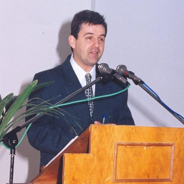 Θλίψη στο Αγρίνιο για τον θάνατο του Δημήτρη Σκιαδά