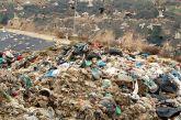 Συναντήσεις και στη Βόνιτσα για το πρόβλημα διαχείρισης απορριμμάτων της Λευκάδας