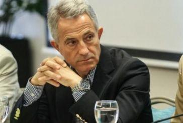 «Πονοκέφαλος» για τον Κατσιφάρα – Ετοιμάζει ψηφοδέλτιο ο Σπηλιόπουλος