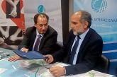 Αντιδήμαρχος Αμφιλοχίας «καρφώνει» Σπίρτζη:  υποσχέσεων συνέχεια για τον κόμβο Μενιδίου
