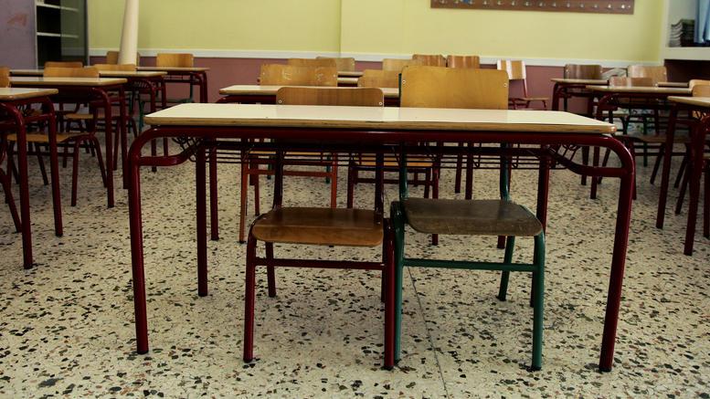 Καταγγελία για παρακράτηση λειτουργικών δαπανών που προορίζονται για σχολεία του δήμου Μεσολογγίου