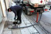 Επίδομα θέρμανσης: Ανοίγει η πλατφόρμα τις επόμενες μέρες- Αυξάνονται τα ποσά, 68 εκατ. ευρώ φέτος