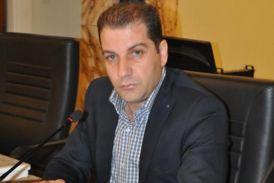 Βασίλης Φωτάκης για το Τεχνικό Πρόγραμμα: βαθιά αναπτυξιακό και υλοποιήσιμο