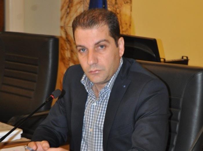 Β.Φωτάκης: ορθολογικά μελετημένος προϋπολογισμός