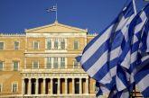 Εκδήλωση ΣΥΡΙΖΑ στο Μεσολόγγι για την Συνταγματική Αναθεώρηση