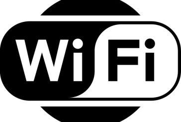 Δύο δήμοι της Αιτωλοακαρνανίας χρηματοδοτούνται για wifi από την Ευρωπαϊκή Ενωση