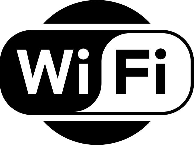Προσπάθεια ένταξης του Δήμου Ναυπακτίας στο πρόγραμμα WiFi4EU