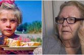 Βρέθηκε το κορίτσι της Ζακύνθου που αναζητούσε πρώην ΥΠΕΞ των ΗΠΑ (video)