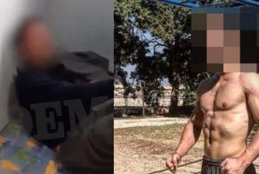 Βιάστηκε ο 19χρονος Αλβανός στις φυλακές Αυλώνας