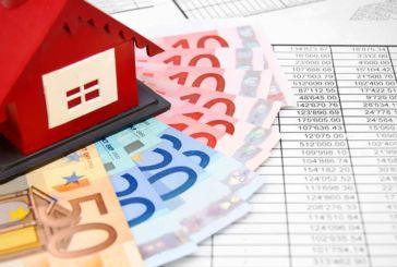 Κόκκινα δάνεια: Τι θα προτείνουν οι τράπεζες στους οφειλέτες