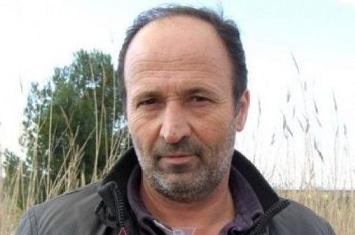 Δήμος Ι.Π. Μεσολογγίου: Ανεξαρτητοποιείται ο Ανδρέας Κότσαλος