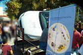 Με βράβευση ολοκληρώνονται στην Πάτρα οι δράσεις ενημέρωσης για την ασφαλή οδήγηση