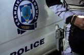 Συλλήψεις σε Αγρίνιο και Ιόνια Οδό