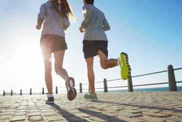 """Αυτά είναι τα προγράμματα """"άθλησης για όλους"""" που ξεκινούν στον Δήμο Ναυπακτίας"""