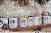 Bazaar της Συμφωνικής Ορχήστρας Νέων Ελλάδος για τον Σύλλογο Συνδρόμου Down Ελλάδος