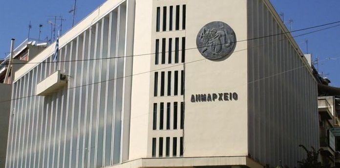 Την Παρασκευή η ορκωμοσία στον Δήμο Αγρινίου