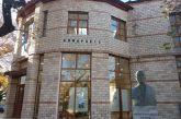 Aυτοδιοικητικός σεισμός στο Θέρμο: συνελήφθη στέλεχος της αντιπολίτευσης μετά από μήνυση του δημάρχου