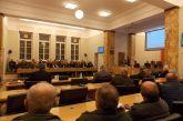 Δείτε live τη συνεδρίαση του Δημοτικού Συμβουλίου Αγρινίου