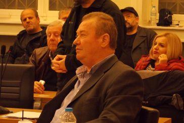 Οι υποψήφιοι δήμαρχοι του ΚΚΕ σε πέντε δήμους -Με Παπανικολάου ξανά στο Αγρίνιο