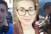 Έγκλημα στη Ρόδο: H μητέρα του 21χρονου ζήτησε συγγνώμη, ο πατέρας της φοιτήτριας δεν τη δέχτηκε