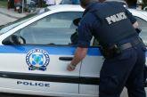Είχε πλούσιο έργο η αστυνομία στη Δυτική Ελλάδα τον Δεκέμβριο