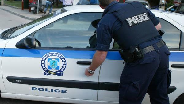 Σοβαρά προβλήματα στη λειτουργία του Τμήματος Ακτίου – Βόνιτσας λένε οι αστυνομικοί