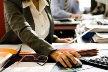 Κοροναϊός : Αναστολή συμβάσεων εργασίας και αποζημίωση ειδικού σκοπού – Όλες οι λεπτομέρειες